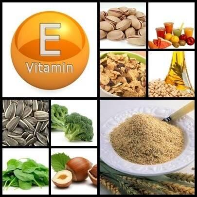 Όπως το ελαιόλαδο, οι ξηροί καρποί, τα σκουρόχρωμα φυλλώδη λαχανικά και το κρασί, που είναι επίσης σημαντικές για την καλή λειτουργία του ανοσοποιητικού συστήματος.