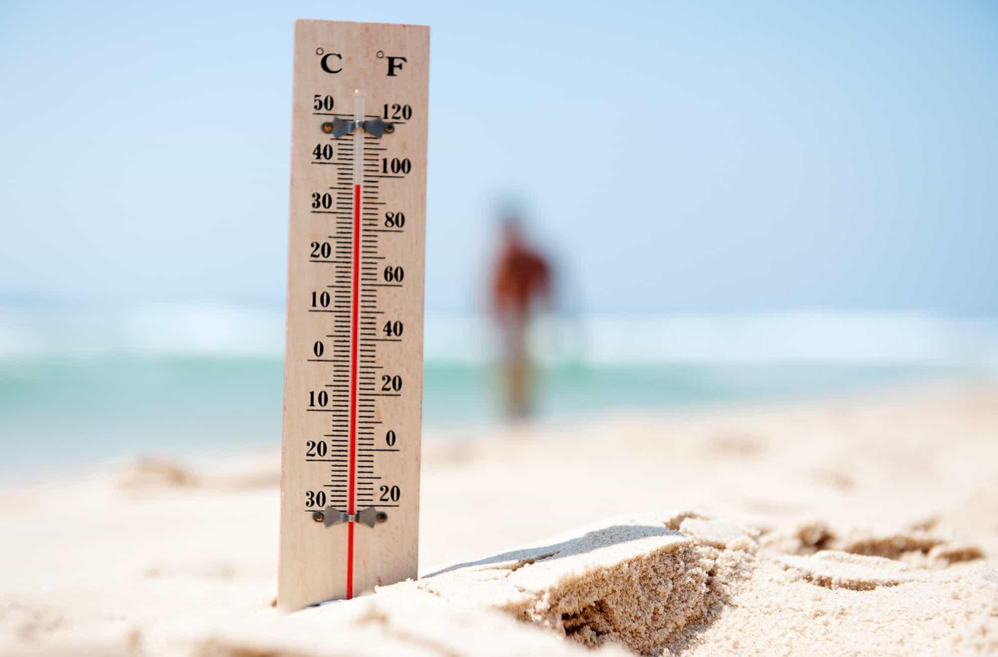 Συμβουλές Πρόληψης για το Καλοκαίρι