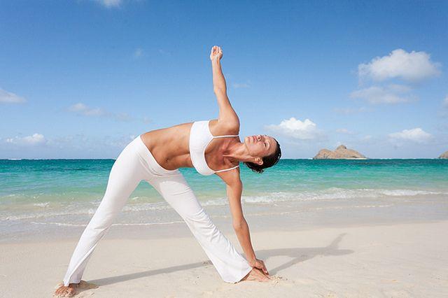 Άσκηση και Ψυχική υγεία