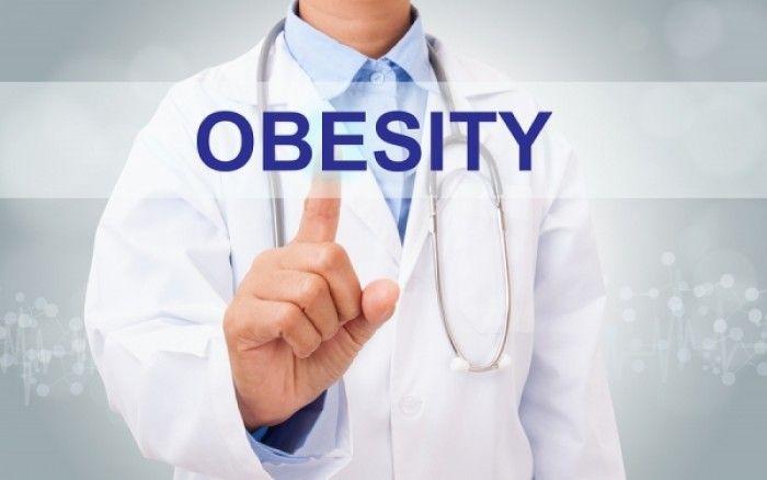 Παχυσαρκία και Αλλαγή Συμπεριφοράς.