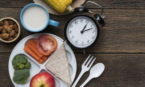 Ποία είναι τα Μειονεκτήματα της Δίαιτας Άτκινς
