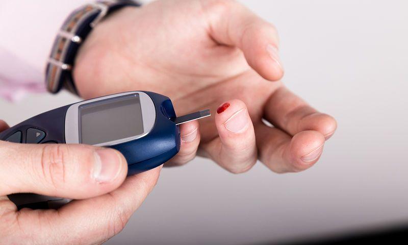 Ο Σακχαρώδης Διαβήτης: Η Μάστιγα της Σύγχρονης Εποχής