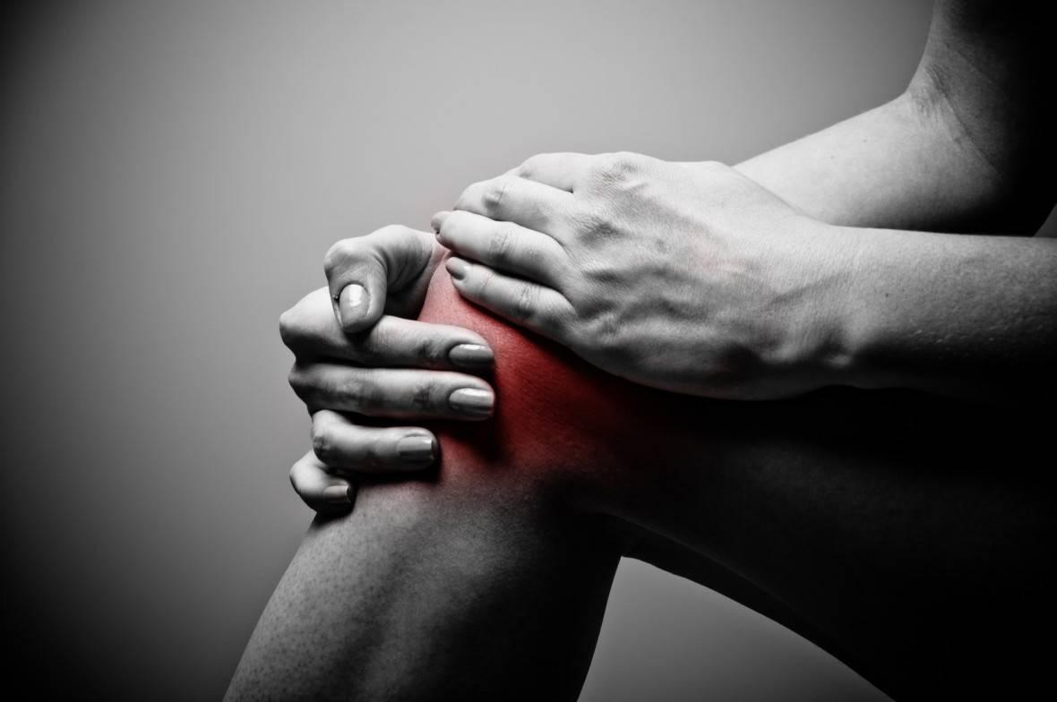 Τις περισσότερες φορές το διάστρεμμα στο γόνατο είναι ελαφρύ ή μέτριας σοβαρότητας.