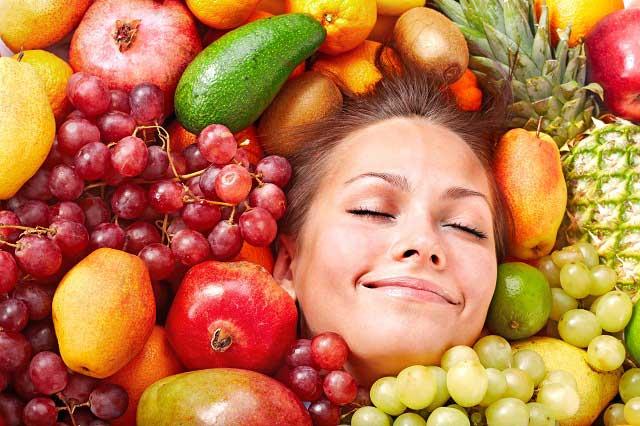 Βιταμίνες και Ιχνοστοιχεία Πότε είναι Απαραίτητα 2