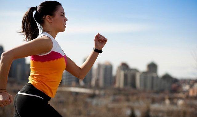 Καθημερινή Φυσική Άσκηση για Διατήρηση της Απώλειας Βάρους