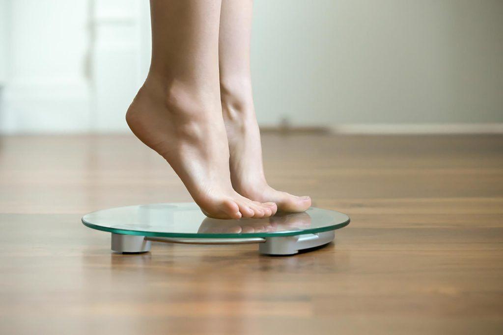 Λήψη Τακτικών Γευμάτων για Απώλεια Βάρους