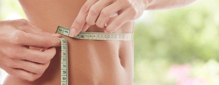 Φυσιολογικά Εμπόδια στη Διατήρηση της Απώλειας Βάρους