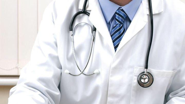 Ιατρικοί Μύθοι που Πρέπει να μην Πιστεύουμε