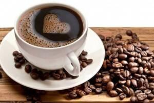 Με Ποιους Μηχανισμούς Μπορεί ο Καφές να Βοηθήσει;