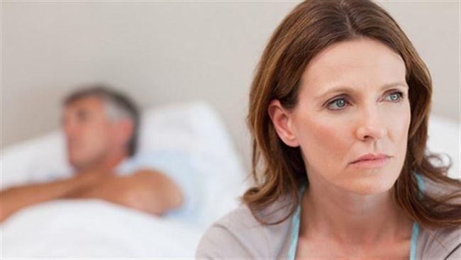 Τα λιπαντικά διευκολύνουν τη σεξουαλική επαφή, επαναφέροντας την υγρασία του κόλπου στα φυσιολογικά επίπεδα.