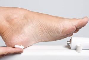Διαβητικό Πόδι: Πώς θα Αποφύγετε το Χειρότερο