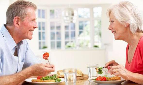 Υγιεινή ζωή: Ένας Αληθινός Σύμμαχος