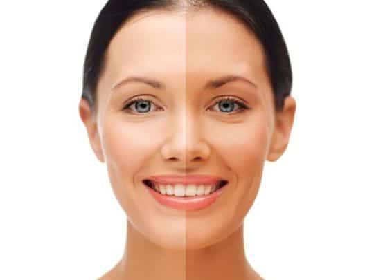 Όλα Όσα Πρέπει να Γνωρίζετε για τα Προϊόντα Self Tanning