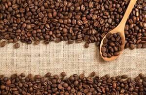 Δεν ήταν όμως, η πρώτη επιστημονική δημοσίευση που έδειχνε πώς ο καφές δεν έχει καμία σχέση με την εμφάνιση της νόσου.