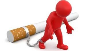 8 Πράγματα που Πρέπει να Ξέρετε για το Κάπνισμα