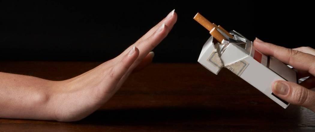 Ποια τα Οφέλη από τη Διακοπή του Καπνίσματος;