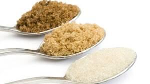 Εάν επιθυμείτε να χάσετε βάρος, τότε οι γλυκαντικές ουσίες πρέπει να ενσωματωθούν σε μια διατροφή με μειωμένες θερμίδες.