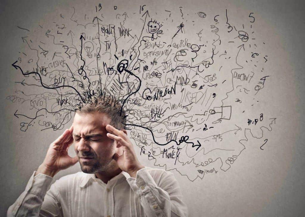 10 Ερωτήσεις για τα Αντικαταθλιπτικά