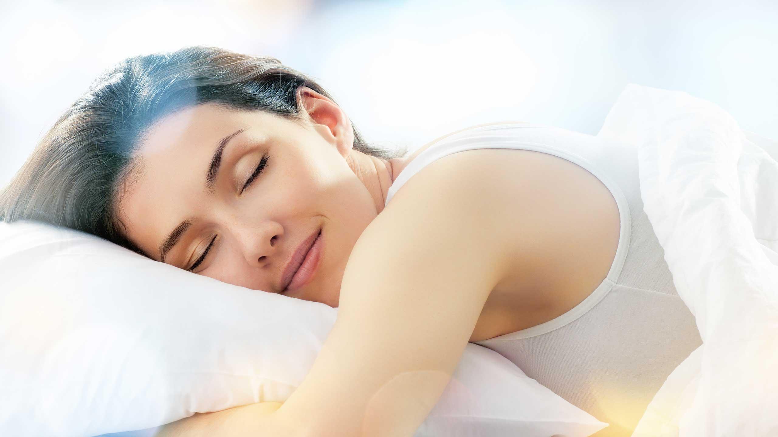 Μεσημεριανός Ύπνο Μειώνει τον Κίνδυνο Καρδιακής Προσβολής και Εγκεφαλικού