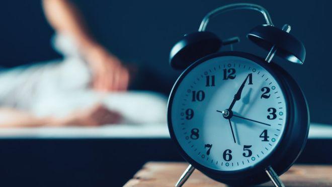 Νέα Έρευνα που Σχετίζεται με το Μεσημεριανό Ύπνο