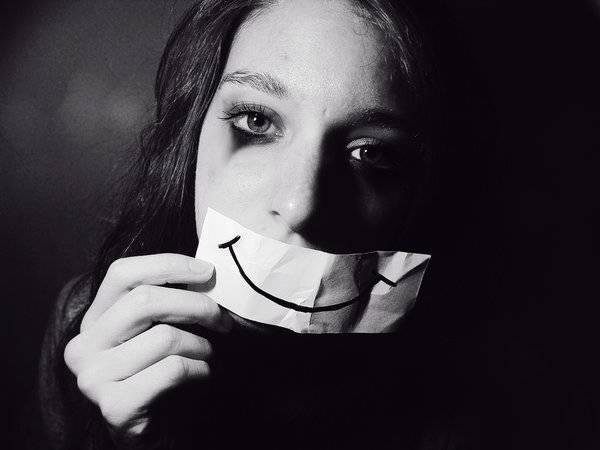 Υπάρχει ένας μόνο τύπος κατάθλιψης;