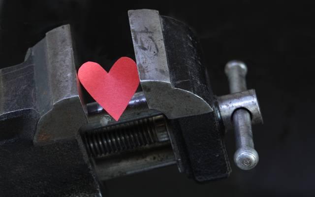 Χρόνιο Στρες και Καρδιαγγειακό Σύστημα
