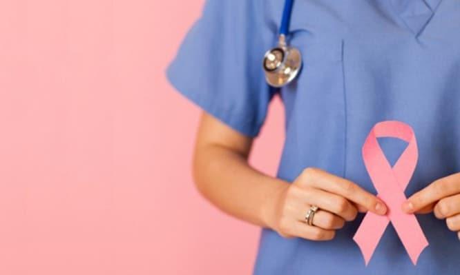 Οι Απαραίτητες Εξετάσεις για τον Καρκίνο του Μαστού
