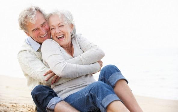 Εμμηνόπαυση Ορμόνες και Σεξουαλικότητα