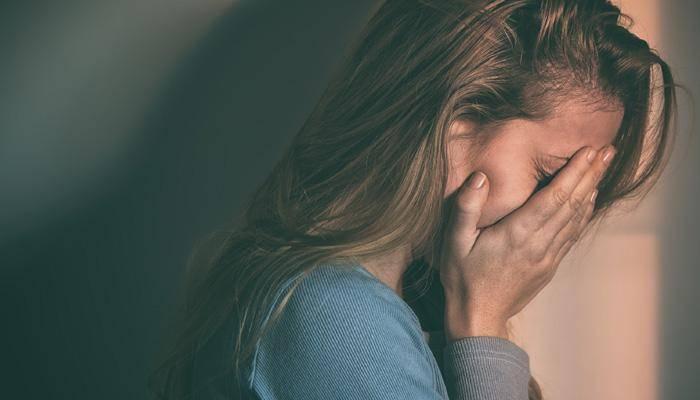 Έχετε Άγχος Στρες ή μια Απροσδιόριστη Ανησυχία