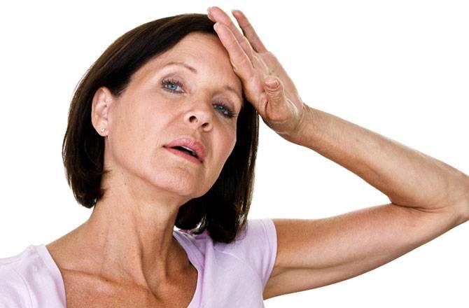Ανακουφίστε τα Ενοχλητικά Συμπτώματα