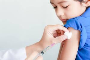 Μύθοι και Πραγματικότητα για τα Εμβόλια