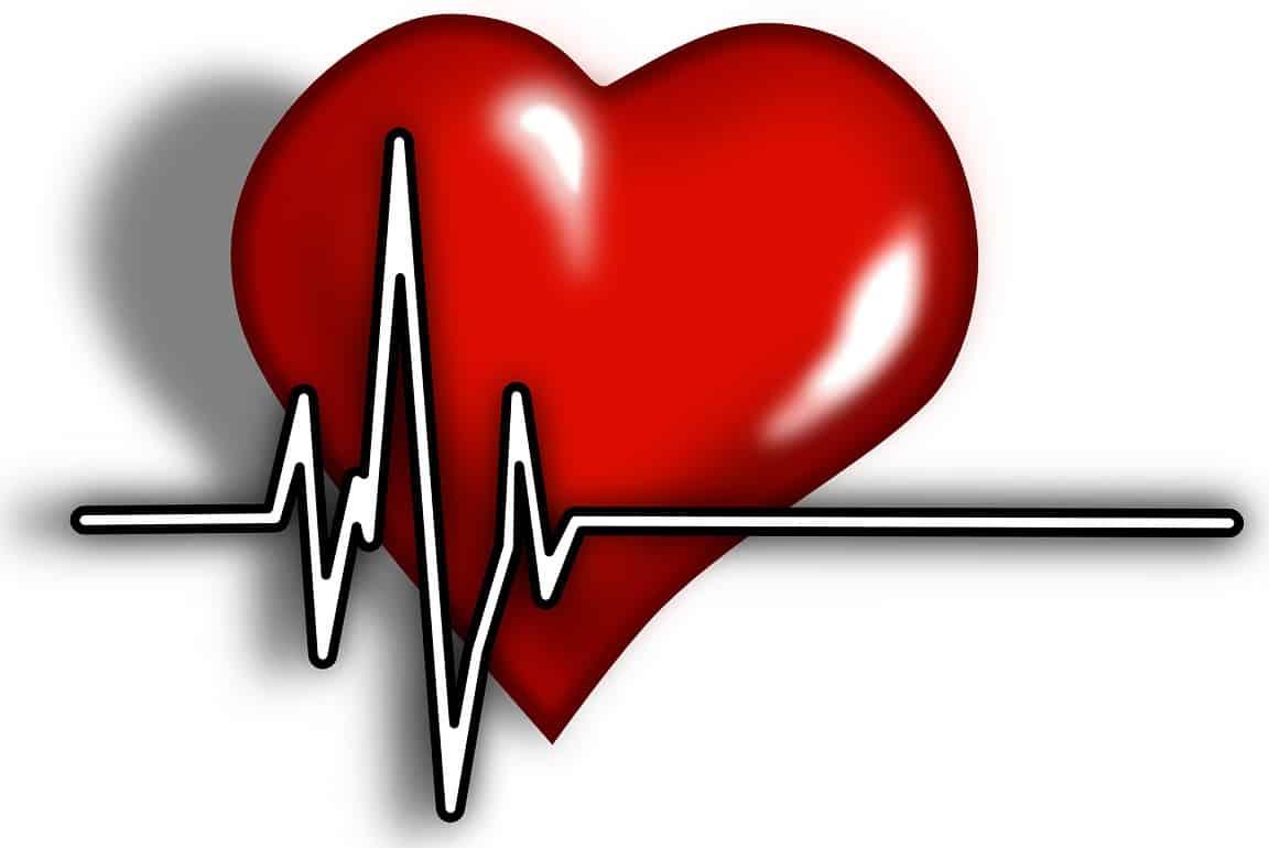 Άτομα που δεν έχουν υποστείκαρδιακή προσβολή, αλλά έχουν διαγνωστεί με διαταραχή πανικού και φοβούνται μια πιθανή καρδιακή προσβολή, θα πρέπει να κάνουν τακτικά λεπτομερή φυσική αξιολόγηση για να καθορίσουν την υγεία της καρδιάς τους.