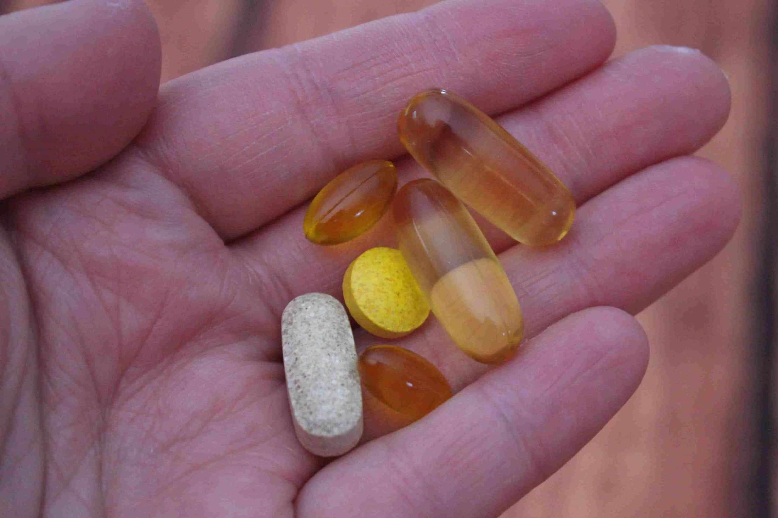 Υπάρχουν φάρμακα με σκοπό να σταματήσουν την διάρροια, αλλά καλό θα ήταν να μην τα πάρετε, εκτός και αν ο γιατρός σας κρίνει πως είναι η κατάλληλη επιλογή.