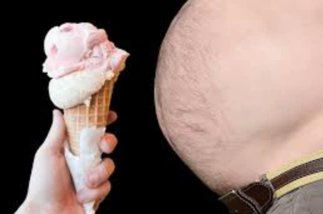 Η παχυσαρκία εντείνει τα συμπτώματα της οστεοαρθρίτιδας ενώ η απώλεια βάρους μπορεί να ωφελήσει τουλάχιστον στην μείωση των πόνων στις αρθρώσεις.