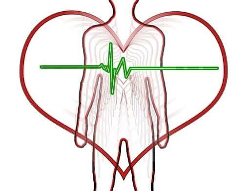 Η αρτηριοσκλήρυνση συχνά δεν προκαλεί συμπτώματα μέχρι η προσβεβλημένη αρτηρία να στενέψει υπερβολικά ή να μπλοκαριστεί εντελώς.