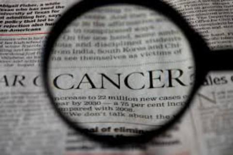 Στην Ελλάδα, εκτιμάται πως ένας στους πέντε Έλληνες θα προσβληθεί από κάποιο είδος καρκίνου του δέρματος στη διάρκεια της ζωής του.