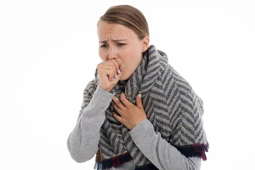 Οι παστίλιες με βιταμίνη C παρέχουν την ίδια ανακούφιση για το λαιμό σας όμως έχουν και το πρόσθετο πλεονέκτημα των βιταμινών που θα ενισχύσουν το ανοσοποιητικό σας σύστημα.