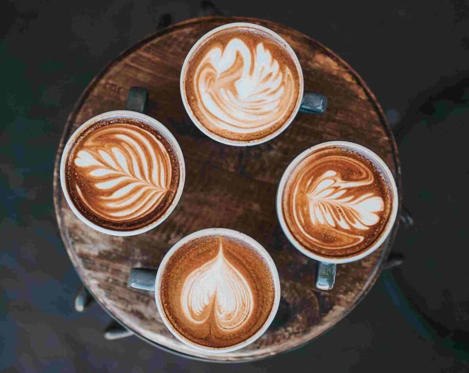 Όλοι έχουμε διαβάσει τις ευεργετικές ιδιότητες που έχει ο καφές στην υγεία μας.