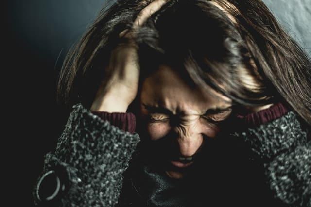 Κοινή αιτία της ζάλης είναι το χαμηλό σάκχαρο αίματος.