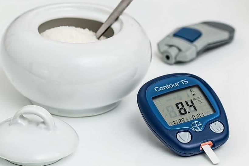 Μερικά πρώιμα συμπτώματα στον διαβήτη είναι γνωστά, όπωςδιαρκής δίψα, υπερβολική ούρηση, ξαφνική απώλεια ή αύξηση βάρους.