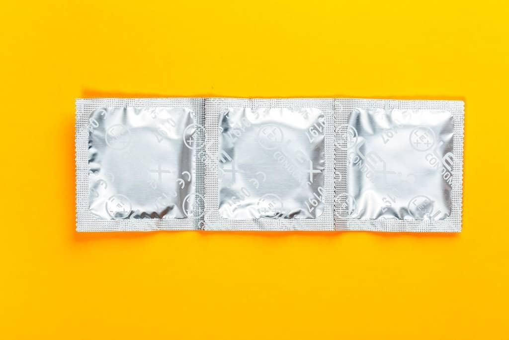 Το χάπι της επόμενης ημέραςπρέπει να λαμβάνεται μόνο σε επείγουσες καταστάσειςκαι σε καμία περίπτωση δεν αποτελεί μέθοδο συστηματικήςαντισύλληψης.