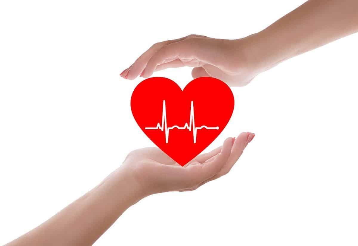 Τοάγχος ή το στρες μπορεί να είναι η άμεση αιτίατων πόνων και αυτό οφείλεται στο γεγονός ότι και οι δύο υποβάλλουν το σώμα σε συνθήκες υπερβολικής έντασης.