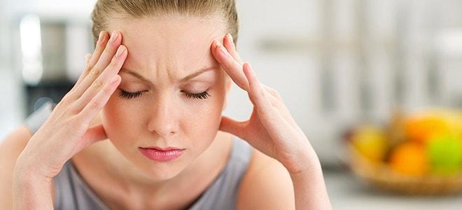 Το στρες είναι ένα φυσιολογικό και θετικό φαινόμενο, αφού επιτρέπει στο σώμα μας να αντιμετωπίσει μια μη φυσιολογική κατάσταση.