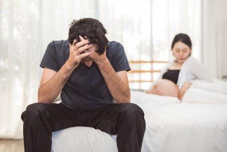 Αν πίνετε αλκοόλ ήκάνετε χρήση ναρκωτικών συχνά, είναι πιθανό να σας συμβεί η παλίνδρομη εκσπερμάτιση.