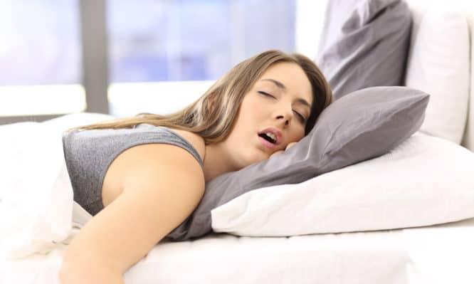 Το πρωινό ξύπνημα είναι κάτι που δυσκολεύει πολλούς ανθρώπους, γι' αυτό και δεν έχουν όλη την ίδια ενέργεια με το που σηκώνονται από το κρεβάτι.