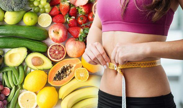 Οι πρωτεϊνικές δίαιτες βασίζονται στην αύξηση της πρωτεϊνικής πρόσληψης, ώστε να ξεπερνά τα 2,2g/kg την ημέρα.