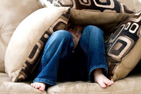 Η κατάθλιψη είναι ιατρική ασθένεια που επιδρά στην ψυχική και σωματική μας υγεία.