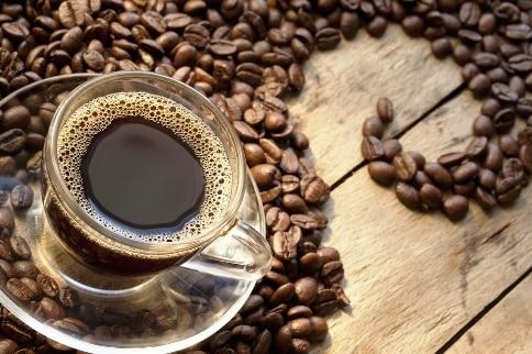 Ο καφές, εκτός από απολαυστικό ρόφημα, έχει πολλά οφέλη για την υγεία.