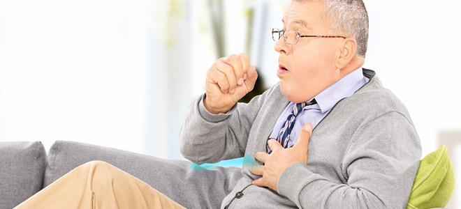 Οι γαργάρες είναι εξαιρετική επιλογή για ν' ανακουφίσετε τον πονόλαιμο.
