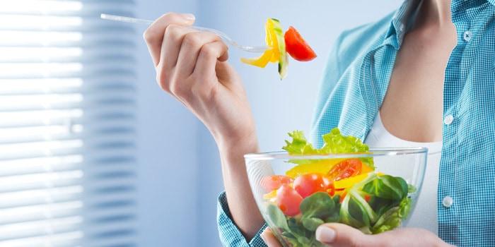 Υπάρχουν κάποια φαρμακευτικά σκευάσματα που μπορεί να εμποδίσουν τη σωστή λειτουργία του μεταβολισμού και έτσι να παίρνετε βάρος.